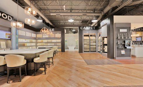 HHHunt Design Gallery